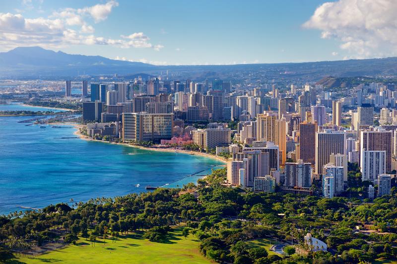 Aloha_Social_Solutions_Blog